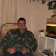 Алексей Кувшинников, 48