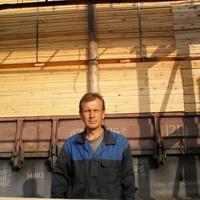 Александр, 49 лет, Овен, Сыктывкар