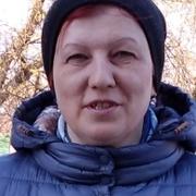 Ольга 48 Можайск