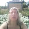 Нина, 58, г.Воронеж