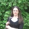 Ирина, 41, г.Великий Новгород (Новгород)
