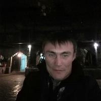 Андрей, 43 года, Дева, Ташкент