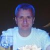 Вадим, 51, г.Белгород