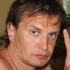 петр гончаров, 43, г.Белгород