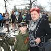 Нила Воверко (Захаров, 69, г.Барнаул