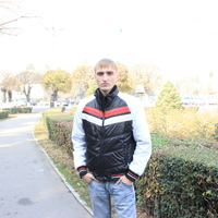 Николай, 30 лет, Скорпион, Уральск