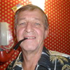 Евгений, 68, г.Златоуст