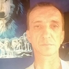 Aleksandr, 45, Volzhsk