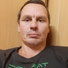 ivan, 40, Yuzhno-Sakhalinsk