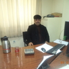 Najibullah, 53, г.Баглан