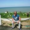 назар, 47, г.Челябинск
