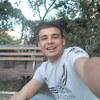дамир, 29, г.Бухара