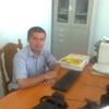 Бегмурот, 52, г.Гулистан