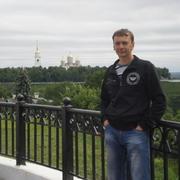 Знакомства в Новгородке с пользователем Павел 39 лет (Весы)