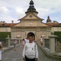 Александр, 54 года, Весы, Кзыл-Орда