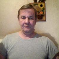 Андрей, 55 лет, Близнецы, Москва