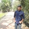 ADNAN, 27, г.Читтагонг