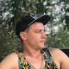 Иван, 28, г.Камышин