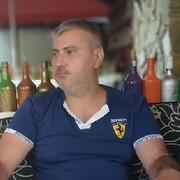 Sergiy Dekhtyar 37 Донецк