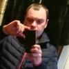 Павел, 36, г.Гатчина