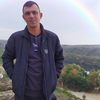 Александр, 30, г.Южноукраинск