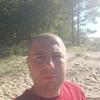 Jevgeni, 35, г.Нарва