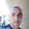 Евгений, 40, г.Рени