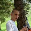 Кирилл, 27, г.Барнаул