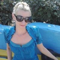 Анна, 42 года, Стрелец, Актобе