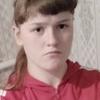 Ліза Ващук, 16, г.Нью-Йорк