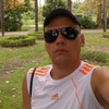 Игорь, 35, г.Новокузнецк
