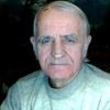 Леонид, 76, г.Дмитров