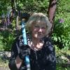 Людмила, 66, г.Донецк
