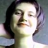 karina, 36, Krasniy Liman