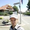 Aleksandr, 36, Bern