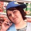 Анна Николаева, 31