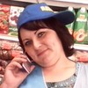 Анна Николаева, 31, г.Канск