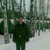Андрей, 29, г.Большое Солдатское