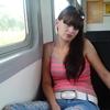 Оксана, 29, г.Жлобин