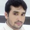 Mohammad Adnan, 28, Брисбен