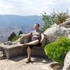 Дмитрий, 47, г.Нягань