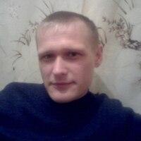 aleksandr, 36 лет, Лев, Пермь
