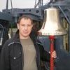 Александр, 40, г.Благовещенск (Амурская обл.)