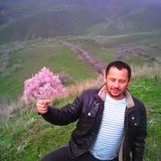 Роббим Аллах 33 Бишкек