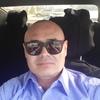 Арман, 44, г.Астана
