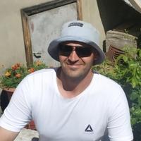 Сергей, 35 лет, Рак, Саратов