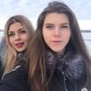Валерия, 17, г.Днепропетровск
