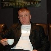 Алексей 39 Вологда