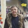 Михаил, 37, г.Екатеринбург