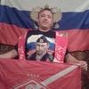 ДЕНИС, 39, г.Туркменабад